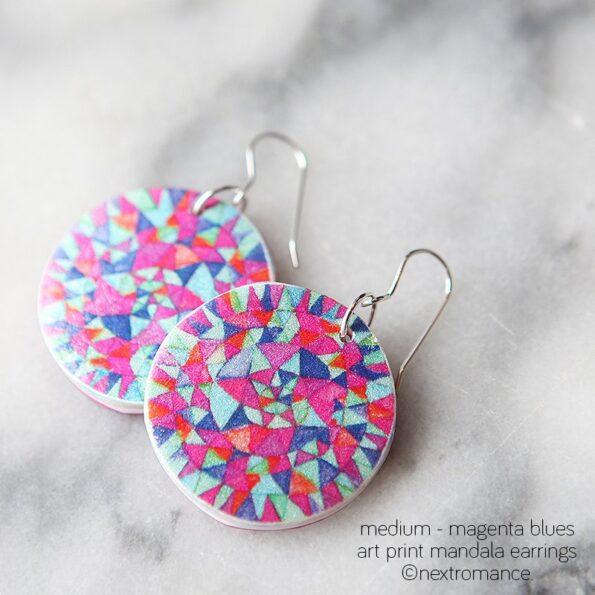 medium-magenta-blues-earrings-next-romance