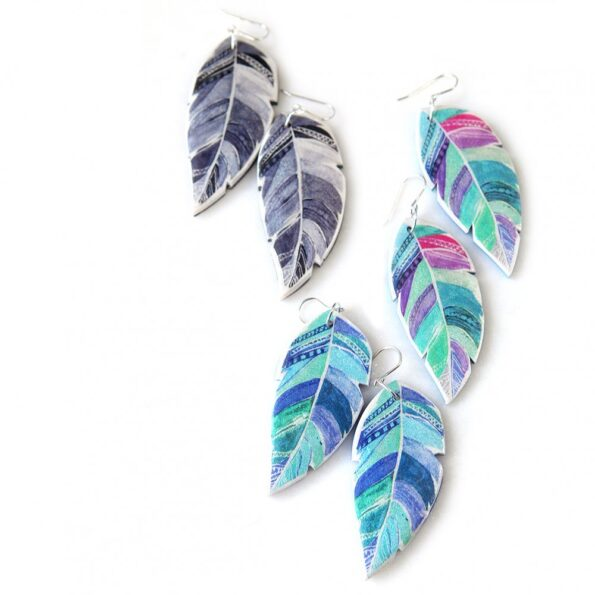 6cm-statement-art-earrings-feathered-romance-next-romance-jewels-australian-made