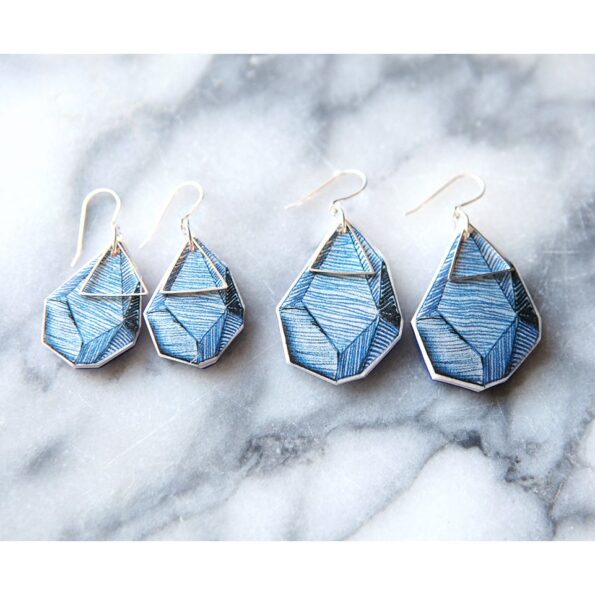 blue-lines-sizes-earrings