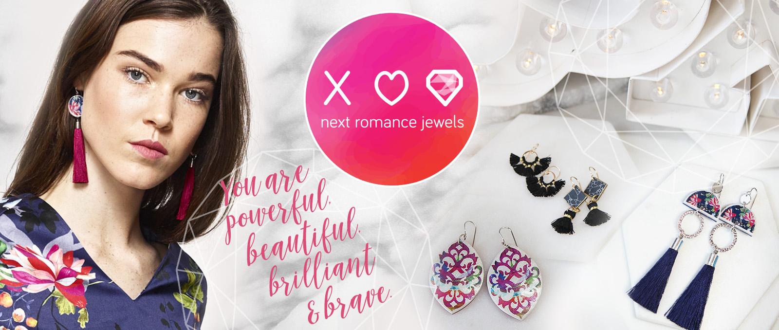 devoi WEB 2 logo header NEXT ROMANCE banner-1600×678