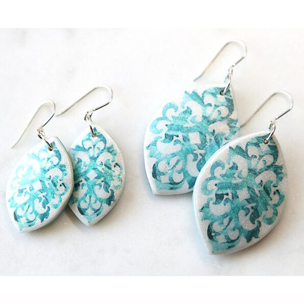 med-large-boho-baroque-teal-earrings-next-romance-vicki-lee