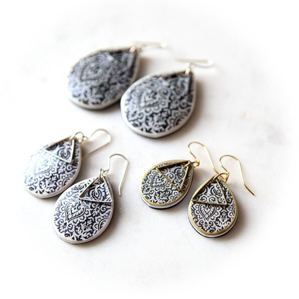 moroccan-earrings-inspired-designer-next-romance-new-melbourne-unique