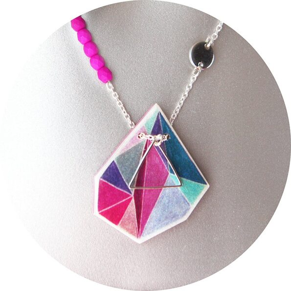 petite-triangle-necklace-crop-next-romance-jewellery-melbourne