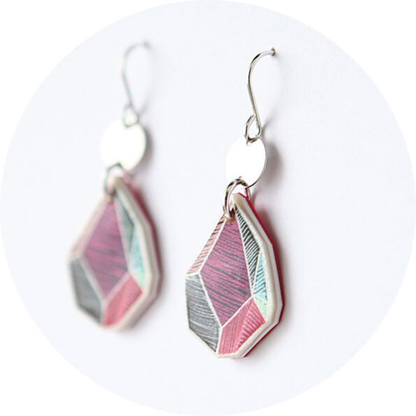 red-rock-art-sketch-earrings-by-vicki-leigh