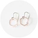 rose-gold-hexagon-new-next-romance-earrings-classic