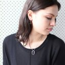 shape-necklace-julia-tri-new-next-romance-jewellery