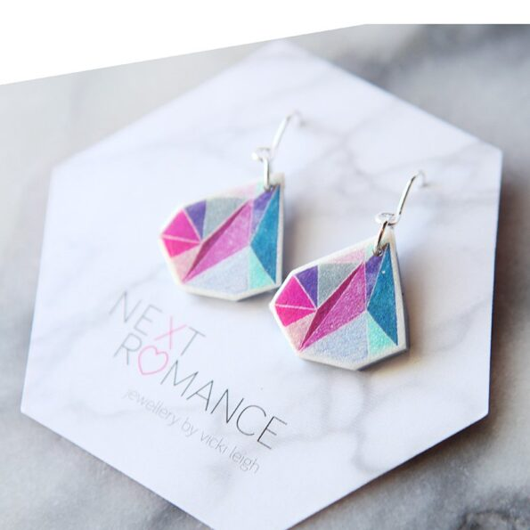 small-triangle-art-earrings-on-card