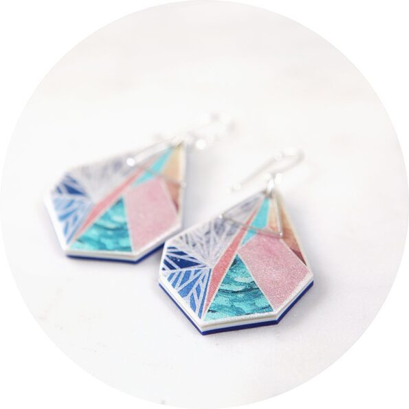 snowflake-sunset-earrings-flat-winter-2016-next-romance-jewellery-melbourne