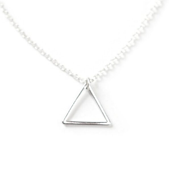 triangle-fine-new-next-romance-jewellery-australia