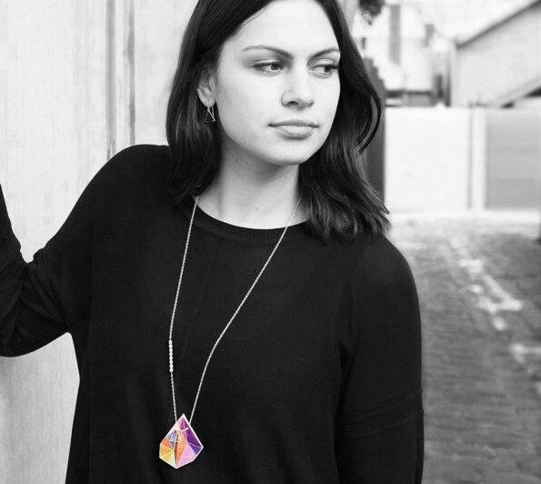 900 long-triangle-art-necklace-vicki-leigh-next-romance-australia