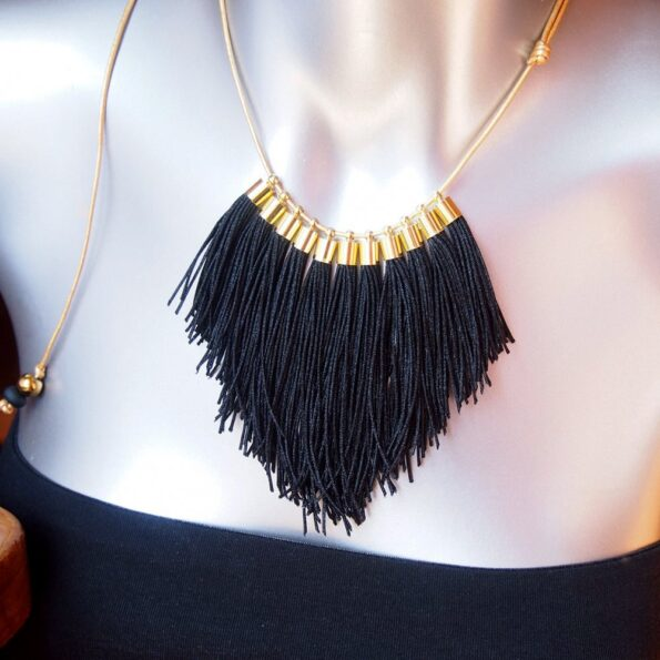 black2-large-fringe-tassel-necklace-nextromancejewels