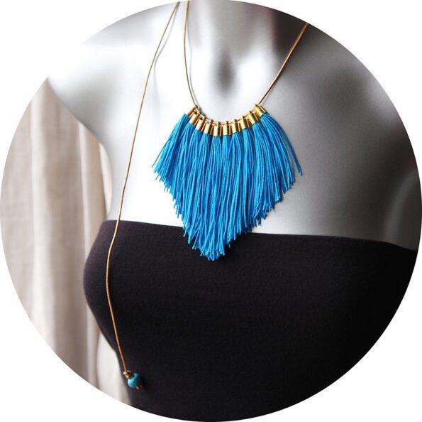 blue-fringe-tassel-necklace-next-romance-jewellery
