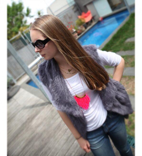 fluro-pink-neon-tassel-next-romance-jewels-1