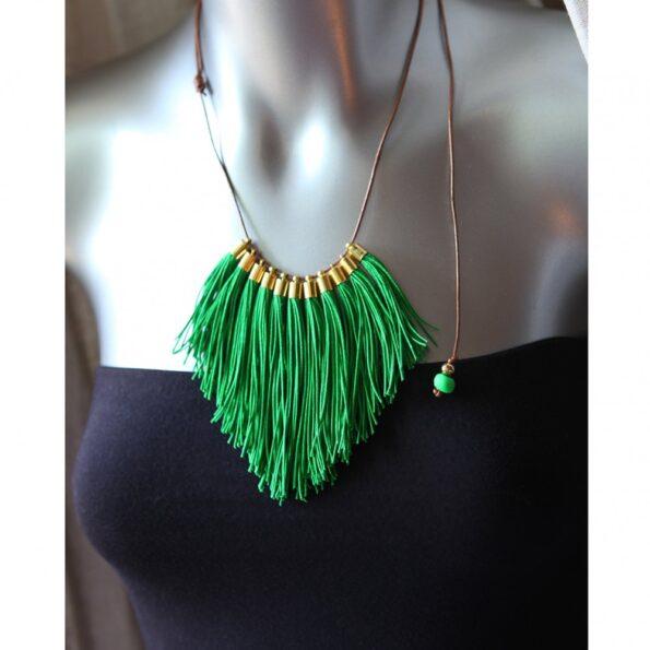 green-fringe-tassel-largeby-next-romance-australia
