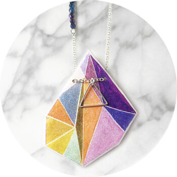 lilac-orange-triangle-art-NEXT-ROMANCE-jewellery-necklace-australian-design-vicki-leigh-new