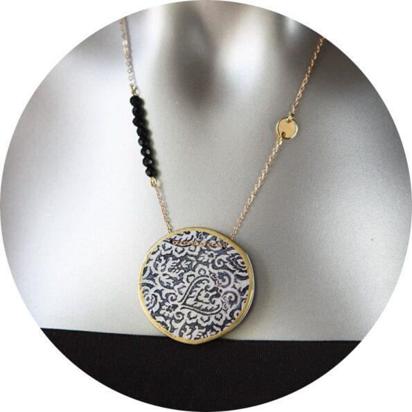 morocco-art-necklace-next-romance-jewellery-australian-made-design-unique