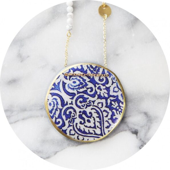 morocco-boho-art-pendant-vicki-leigh-lee-next-romance