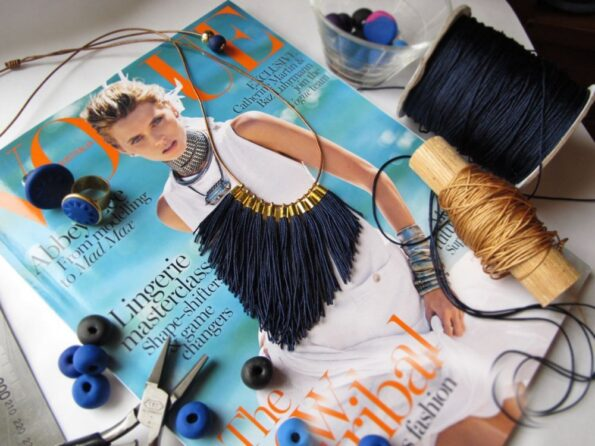 navy-fringe-layout-vogue-rings-vicki-leigh-etsy