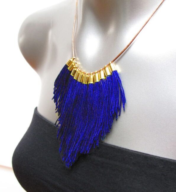 next-romance-jewellery-royal-fringe