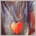 vicki-leigh-instagram-tassel-necklace