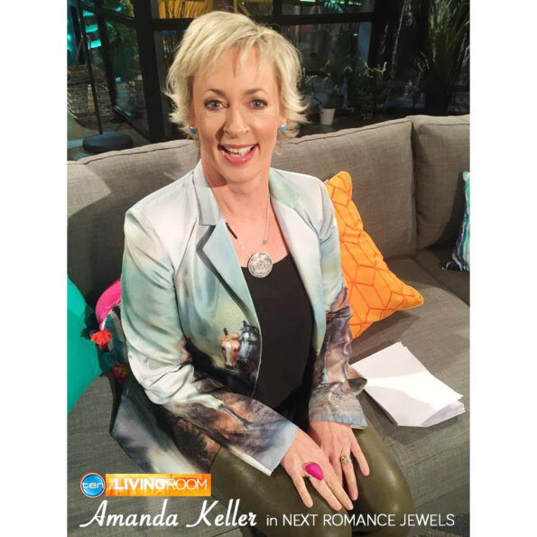 amanda-keller-the-living-room-wearing-next-romance-jewels