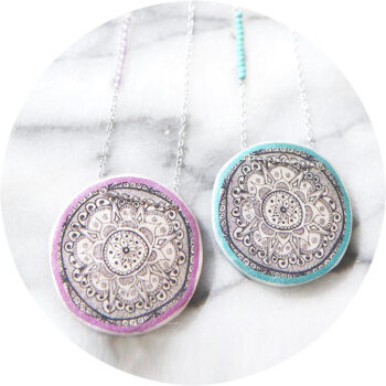 henna-mandala-next-romance-jewellery-unique-handmade-australia vicki leigh