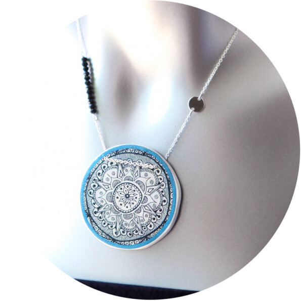 mandala-henna-yoga-art-pendant-next-romance-jewellery-australia