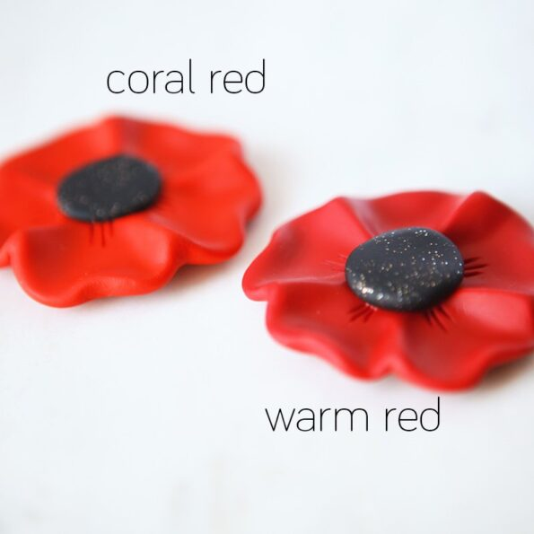 sparkle-centre-poppy-brooch