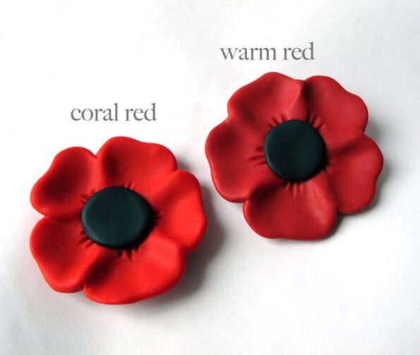 vicki-leigh-poppy-colours