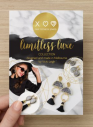limitless luxe postcard collection next romance jewellery design a space