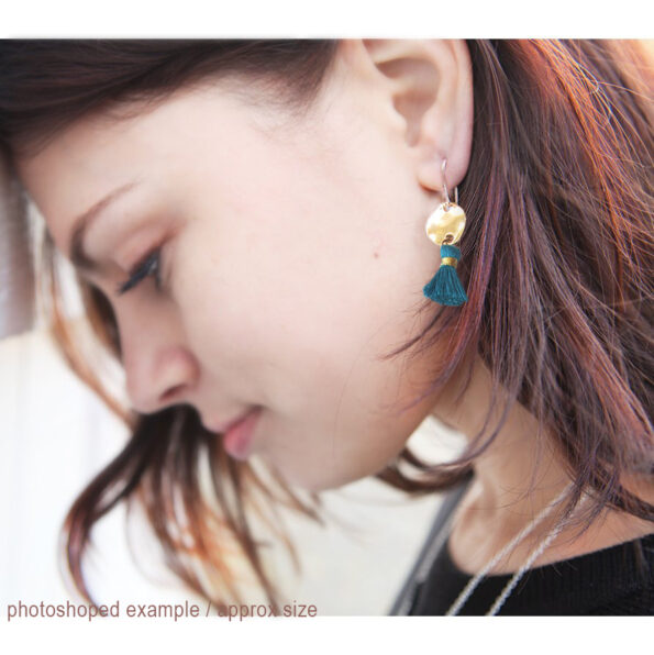 mini tassel-earrings-julia-next-romance PSD