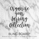 bling board 3