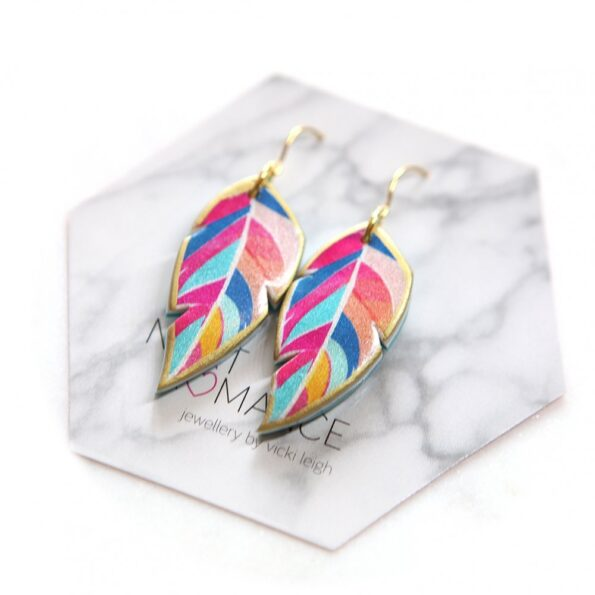next-romance-boho-feather-art-earrings