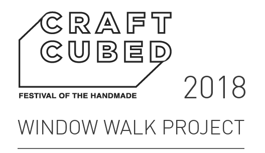 craft cubed logo 2018