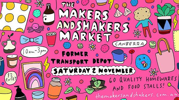 makersandshakersbannerSML